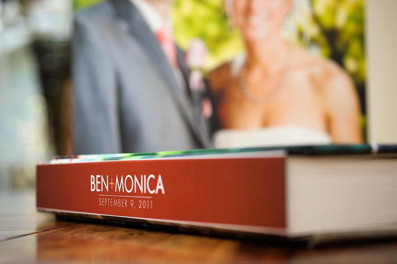 2906-d3_Ben_and_Monicae_AsukaBook_NeoClassic_Wedding_Album_Photography_and_Design