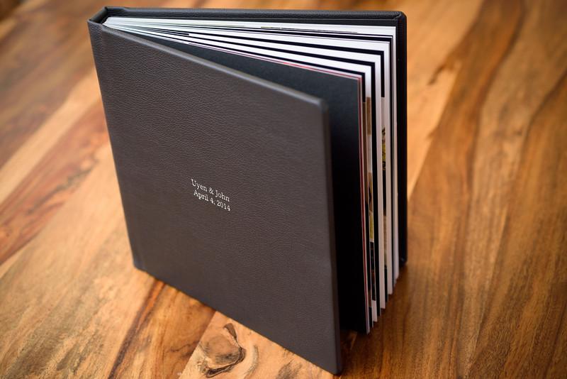 9954_d810a_GoodEye_Standard_Album_Design