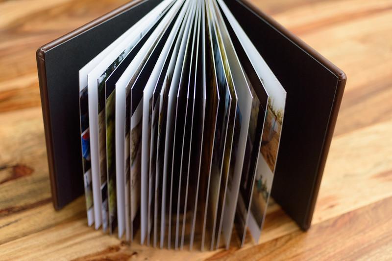9926_d810a_GoodEye_Standard_Album_Design