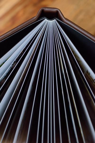 9930_d810a_GoodEye_Standard_Album_Design