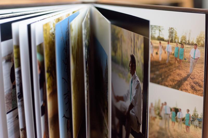 9929_d810a_GoodEye_Standard_Album_Design