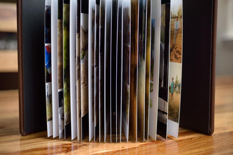 9927_d810a_GoodEye_Standard_Album_Design