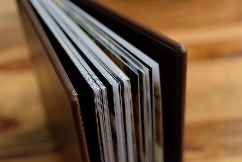 9924_d810a_GoodEye_Standard_Album_Design