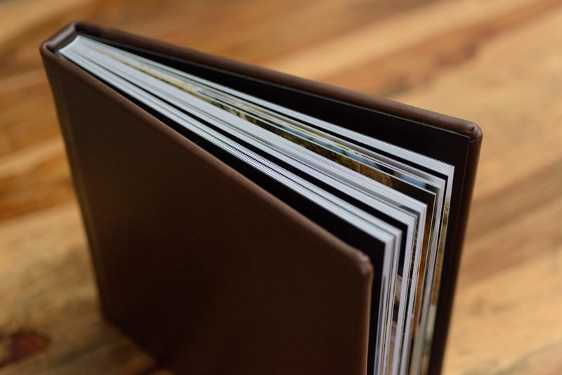 9923_d810a_GoodEye_Standard_Album_Design