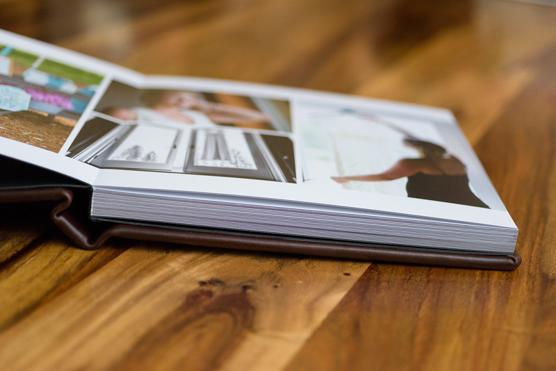 9931_d810a_GoodEye_Standard_Album_Design