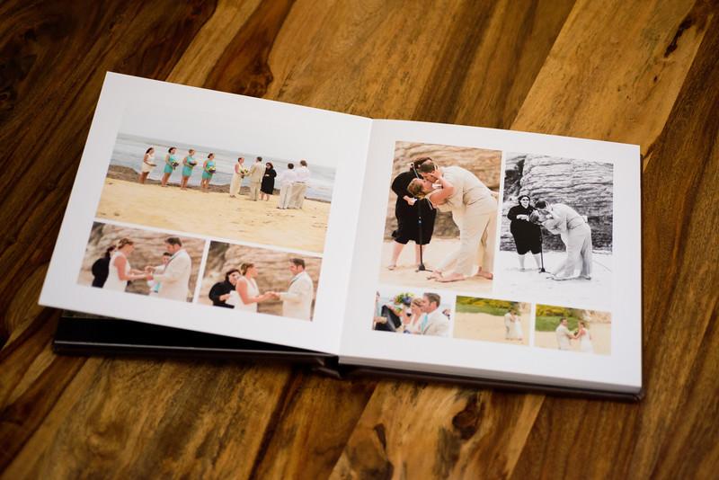 9937_d810a_GoodEye_Standard_Album_Design