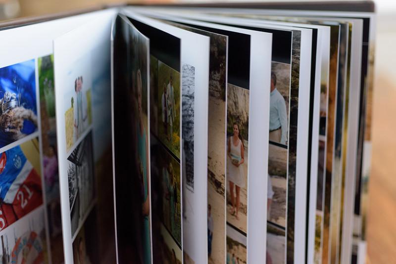 9928_d810a_GoodEye_Standard_Album_Design