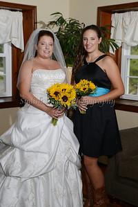 Alderfer Wedding