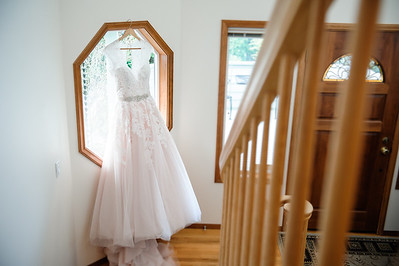 01 14 18 Wedding-3