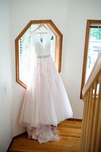 01 14 18 Wedding-2