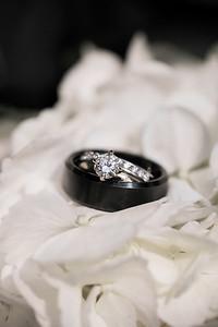 01 14 18 Wedding-19