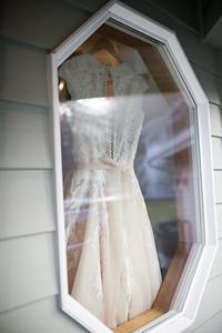 01 14 18 Wedding-4