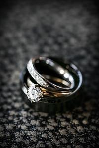 01 14 18 Wedding-14
