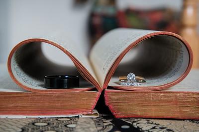 01 14 18 Wedding-18