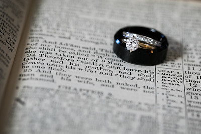 01 14 18 Wedding-15