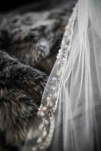01 14 18 Wedding-13