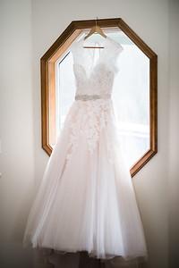 01 14 18 Wedding-5