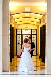 Alecia and Marcelo Wedding-18
