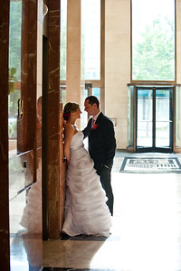 Alecia and Marcelo Wedding-12