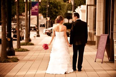 Alecia and Marcelo Wedding-16-2