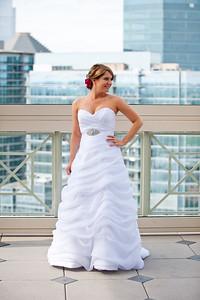 Alecia and Marcelo Wedding-44-1