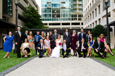 Alecia and Marcelo Wedding-10