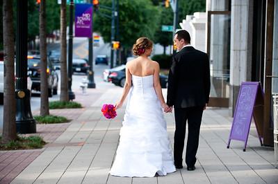 Alecia and Marcelo Wedding-16