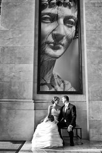 Alecia and Marcelo Wedding-14-Edit