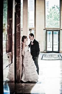 Alecia and Marcelo Wedding-12-2