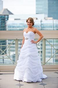 Alecia and Marcelo Wedding-43-1