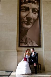 Alecia and Marcelo Wedding-14
