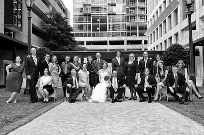 Alecia and Marcelo Wedding-10-Edit
