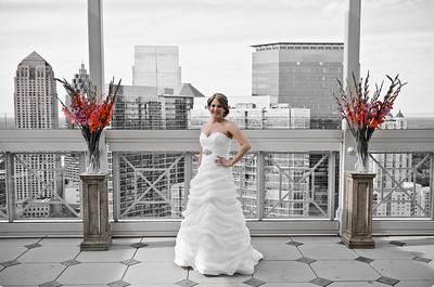 Alecia and Marcelo Wedding-2-2