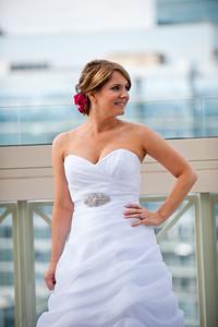 Alecia and Marcelo Wedding-45-1