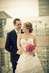 Alecia and Marcelo Wedding-6-2