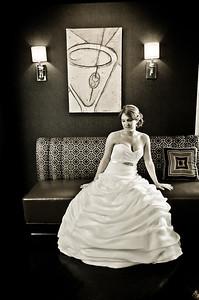 Alecia and Marcelo Wedding-4-2