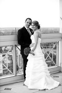 Alecia and Marcelo Wedding-8-Edit