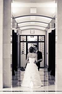 Alecia and Marcelo Wedding-18-2