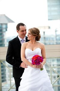 Alecia and Marcelo Wedding-6