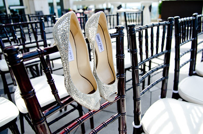 Alecia and Marcelo Wedding-34-1