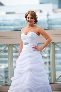 Alecia and Marcelo Wedding-42-1
