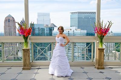 Alecia and Marcelo Wedding-2