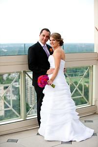 Alecia and Marcelo Wedding-8
