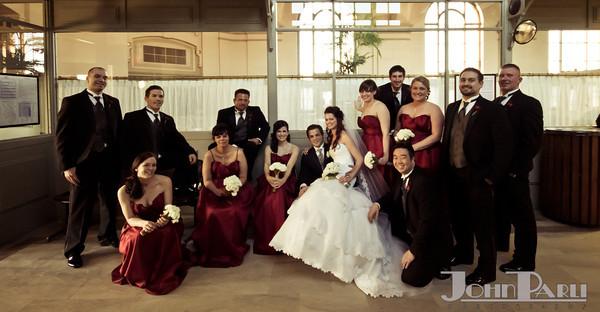 Ferraro_Joliet-Wedding_292