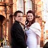 Ferraro_Joliet-Wedding_291