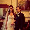 Ferraro_Joliet-Wedding_287