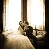 Ferraro_Joliet-Wedding_270