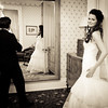 Ferraro_Joliet-Wedding_286