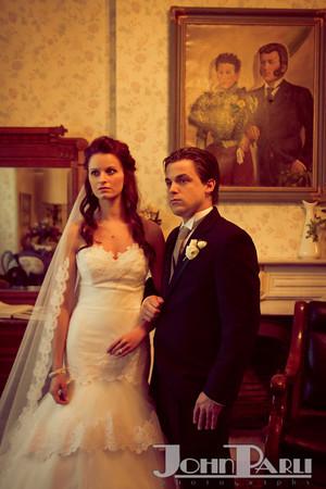 Ferraro_Joliet-Wedding_288