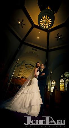 Ferraro_Joliet-Wedding_242